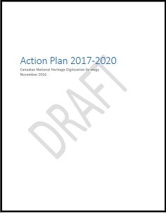action-plan-cover-en