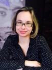 Lisa Miniaci, Director of Conservation and Digitization – Bibliothèque et Archives nationales du Québec